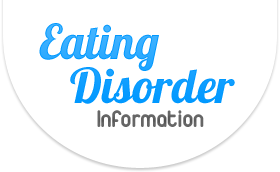 Eating Disorder Treatment Resource